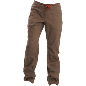 Wild Country Balance 3 Pants Women falcon